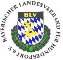 Bayerischer Landesverband für Hundesport